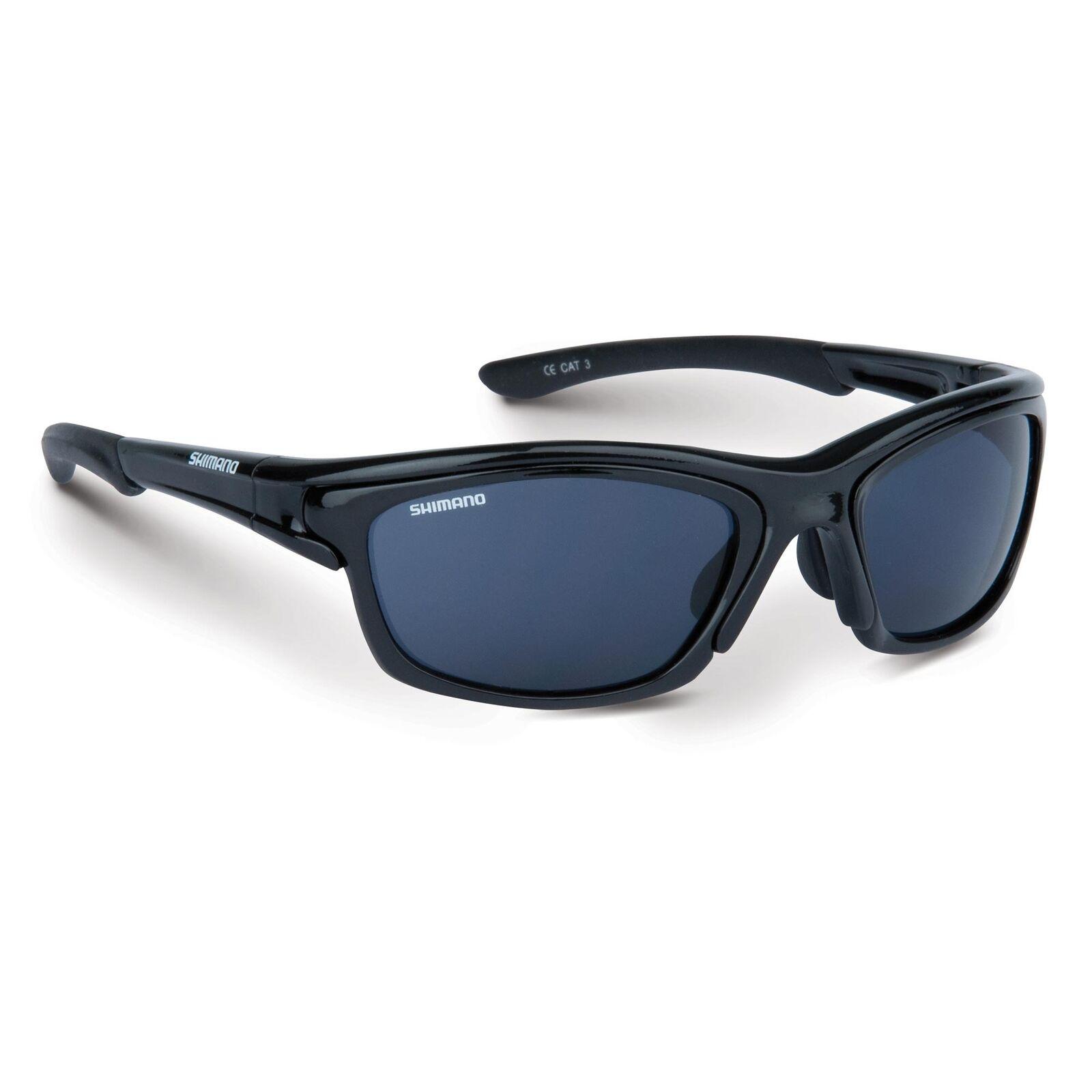 Shihommeo Polarization Glasses Sunglass-Aero wechselglass-gris jaune-polbrille