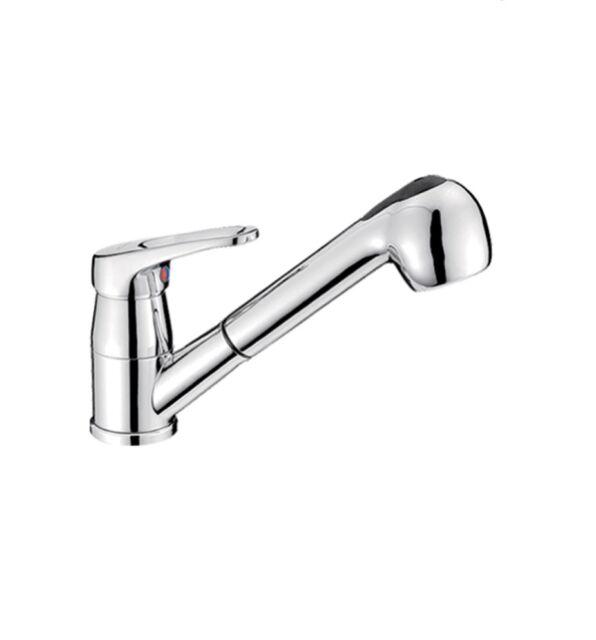 Faucet Shower Tap Hot /& Cold Boat Camper Caravan Rv