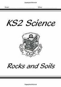 National-Curriculum-Science-Rocks-and-Soils-Unit-3D-by-CGP-Books