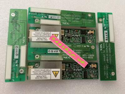 PWB HPC-1363A HIU484 104PWCR1-B Tracking ID 1pcs For 104PWBR1-B ASSY
