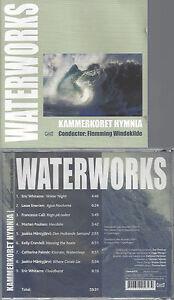 CD-WATERWORKS-KAMMERKORET-HYMNIA