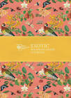 RHS Exotic Wrapping Paper by Royal Horticultural Society (Paperback, 2016)