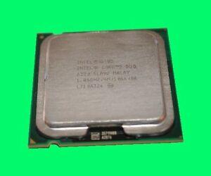 CPU-Intel-Core-2-Duo-E6320-Sockel-775-1-86-1066-4-MB