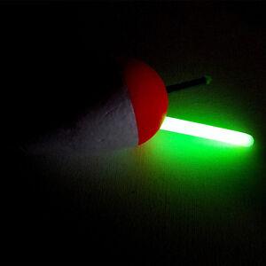 6X-75mm-7-5mm-Like-Fishing-Extreme-Bright-Fishing-Light-Stick-powder-green