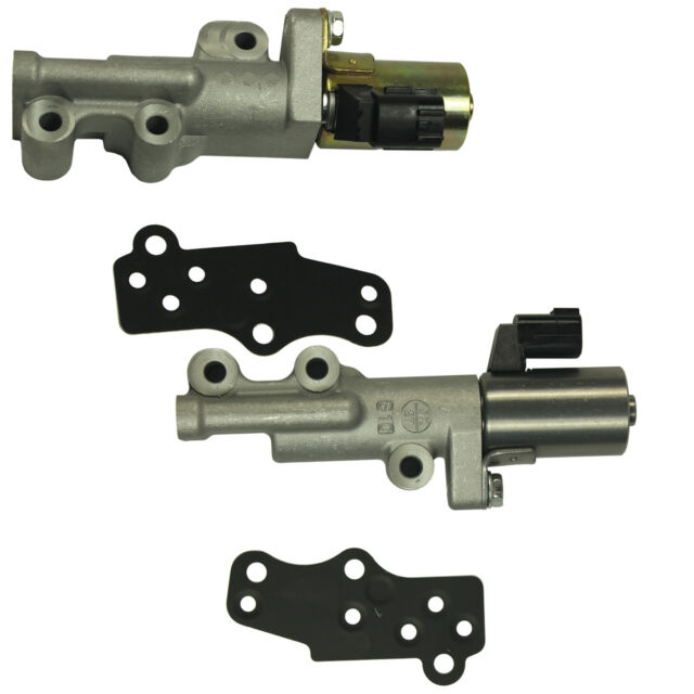 VVT Variable Valve Timing Solenoid for I35 Nissan Altima Frontier 350Z Maxima