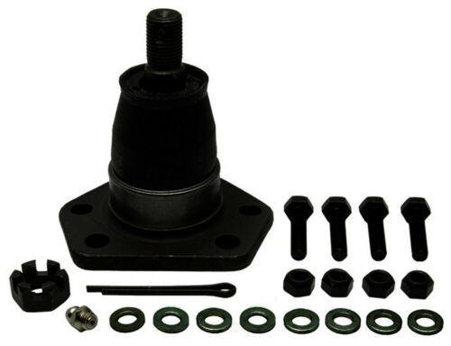 Suspension Ball Joint Front Upper ACDelco Advantage 46D0009A