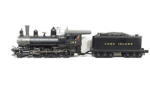 MTH-20-3143-1-Long-Island-2-8-0-H-3-Consolodation-PS-2-0-LN