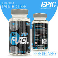 Mega t weight loss products