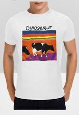 "new GILDAN t shirt no tru Vtg /""Dinosaur Jr Rare 1995 Sebadoh/"" 90s REPRINT S-3XL"