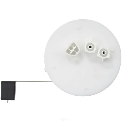 Fuel Pump Module Assembly Spectra SP9010M