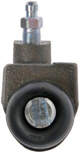 Drum Brake Wheel Cylinder Rear Right Beck//Arnley fits 99-01 Honda Odyssey