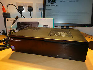 Media-Center-PC-HTPC-Intel-Core-i3-6100-3-7GHz-8GB-120GB-SSD-1TB-DVD-RW