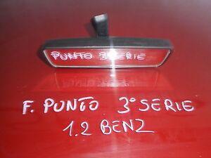 SPECCHIO-RETROVISORE-INTERNO-FIAT-PUNTO-2-3-SERIE
