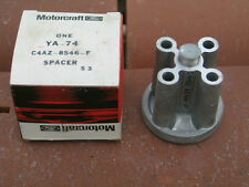 NOS 66-71 Ford, Mustang & Fairlane pulley to fan spacer, C4AZ-8546-F,COUGAR