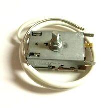 NEW OEM ORIGINAL HAIER THERMOSTAT CONTROL RF-7350-87 HTE14WAAWW02 HTQ14 CTH143WW