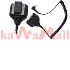 Speaker mic for Motorola P1225 GP300 MTLSPK NEW