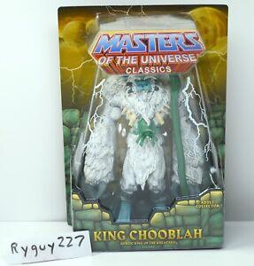 MOTUC-King-Chooblah-Masters-of-the-Universe-Classics-MOC-figure-sealed-MISB
