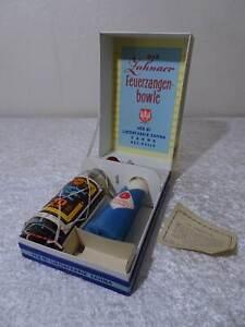 DDR-Zahnaer-Feuerzangenbowle-Vintage-Del-1960-70-Pubblicita-Pubblicita