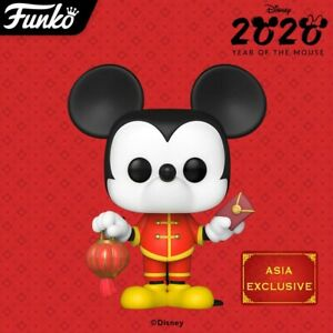 available-now-Mickey-Mouse-Funko-Pop-2020-Chinese-New-Year-Asia-Exclusive