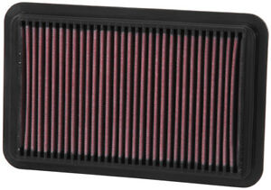 Air filter Mazda MX5 Eunos 626 MX6