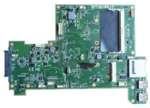 Asus ET1611PUT Intel Chipset Download Drivers