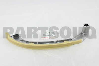 Toyota 13559-36040 Chain Tensioner Slipper
