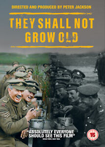 They-Shall-Not-Grow-Old-DVD-Peter-Jackson