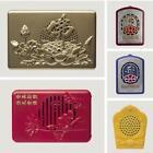 Chang Fo Ji-Buddha Loops From Chi von Various Artists (2016)