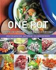Practical Cookery - One Pot by Parragon (Hardback, 2012)