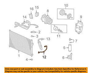 image is loading honda-oem-03-05-civic-1-3l-l4-