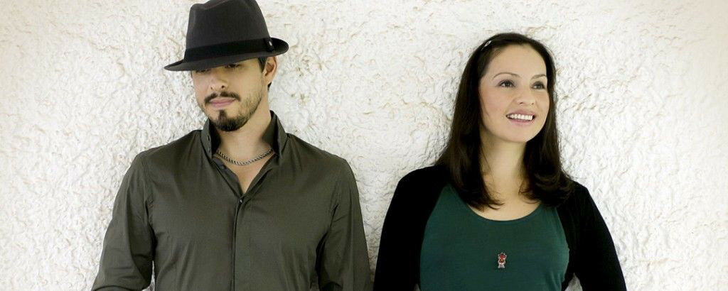 Rodrigo y Gabriela Tickets (21+ Event)