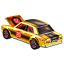 2020-Hot-Wheels-RLC-Exclusive-Cars-Updated-Each-Release-IN-HAND-ONLY miniature 23