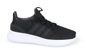 Ultimate mujer zapatos de Cloudfoam junior Zapatillas para aq1687 8q1YUxf