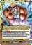 Master Roshi //// Max Power Master Roshi BT5-079