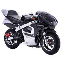 Automobiles et motocyclettes