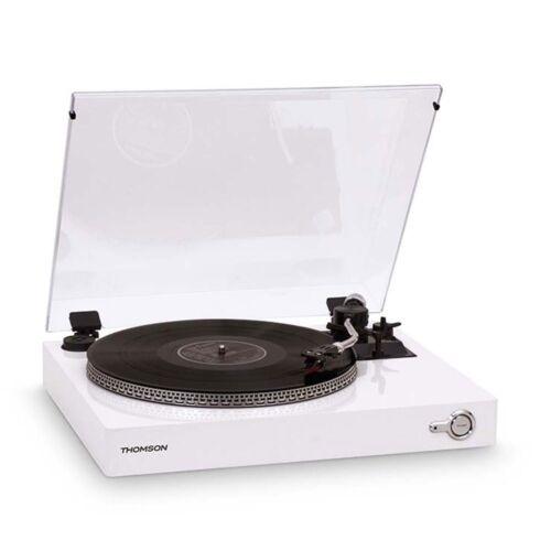 Plattenspieler Schallplatte Design Vinyl Musik Hi-Fi Audio Sound 33/34 Drehungen