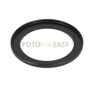 Black-30mm-to-58mm-30mm-58mm-Step-Up-Filter-Ring