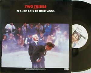 FRANKIE-GOES-TO-HOLLYWOOD-Two-Tribes-Carnage-War-12-034-Single-PS-XZTAS3