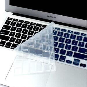 factory authentic b54e7 5bc01 Details about For Macbook Pro 13