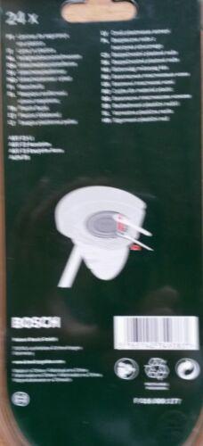 Vendita-BOSCH ART23 BIANCA 24 DECESPUGLIATORE LAME F016800177 3165140349383 N