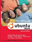The Official Ubuntu Book by Ivan Krstic, Jono Bacon, Benjamin Hill, Jonathan Jesse, David J. Murphy (Mixed media product, 2007)