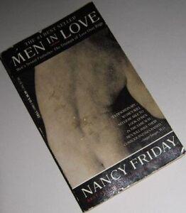 Men-in-Love-Nancy-Friday