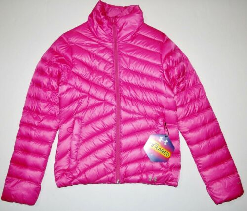 Aislamiento Mujer Under Infrared Coldgear Uptown Nuevo Armour Hzqgf