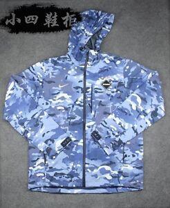 359ce43b4b Nsw Mens Gyakusou Lab Size Fcrb Nike Sophnet Soph Fc Xl Real Camo Bristol  Jacket qcTW7WHg6w