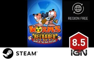 Worms-Reloaded-GOTY-Edition-PC-Steam-Download-Key-FAST-DELIVERY