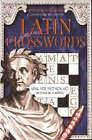 Latin Crosswords by Peter Jones (Paperback, 2000) New Book
