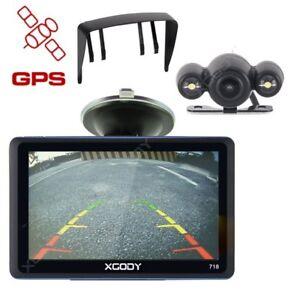 XGODY-7-034-Voiture-GPS-Navigation-3D-Carte-Mise-a-jour-Gratuit-Sans-fil-Camera-718