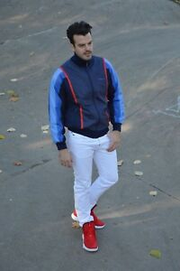 adidas-Jacke-Trainingsjacke-Windbreaker-Sportjacke-80er-TRUE-VINTAGE-80s-jacket