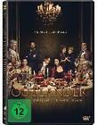 Outlander - Die komplette 2. Staffel (2016)