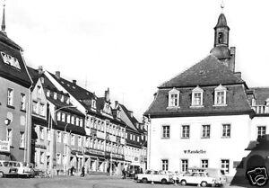 AK-Zschopau-Platz-der-Befreiung-mit-Rathaus-Ratskeller-1983